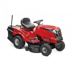 Zahradní traktor MTD LE 180/92