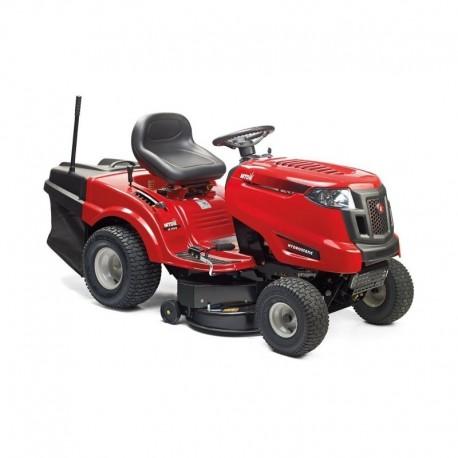 Zahradní traktor MTD OPTIMA LE 145 H