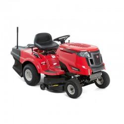 Zahradní traktor MTD SMART RE 125