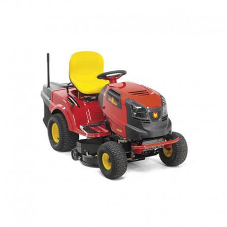 Zahradní traktor WOLF-Garten AMBITION 92.130 H