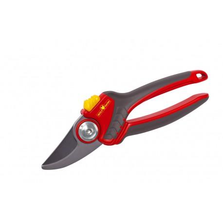 Zahradní nůžky RR 1500 Basic plus