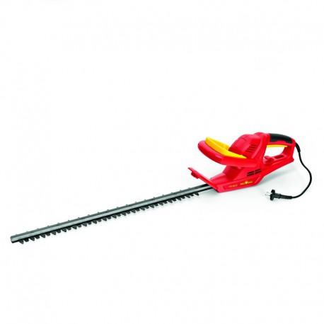 Elektrické nůžky na živé ploty HSE 55 V Wolf-Garten