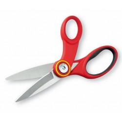 nůžky RA-X
