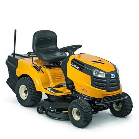 Zahradní traktor LT3 PR 105 Cub Cadet