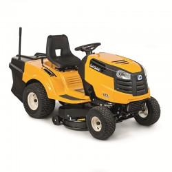 Zahradní traktor Cub Cadet LT2