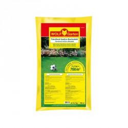 Trávníkové hnojivo WOLF-Garten dlouhodobé LD 700 A - 11,2 kg