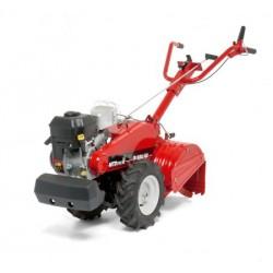 Kultivátor MTD T 450