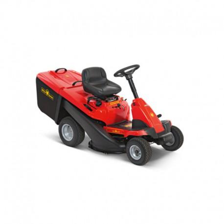 Zahradní traktor WOLF-Garten Scooter Pro