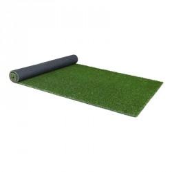 Umělý travní koberec Decor 1x6m