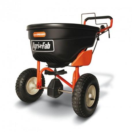 Rozmetadlo AgriFab AF 2101 Smart