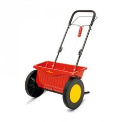 Aplikační vozík WOLF-Garten WE 430