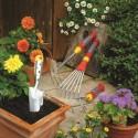 Malé zahradní nářadí