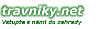 travniky.net